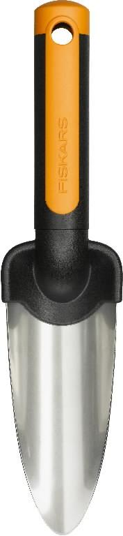 Istutuskühvel Premium 137210, Fiskars