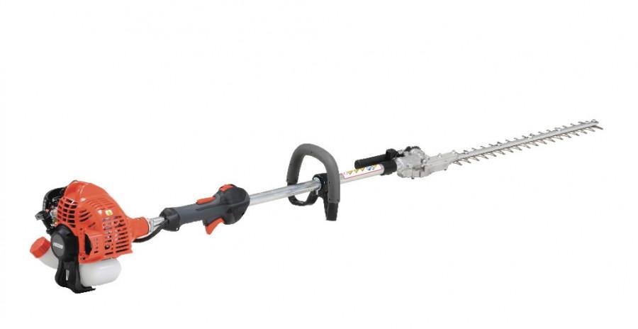 Gyvatvorių žirklės su stiebu HCAS-236ES-LW, ECHO