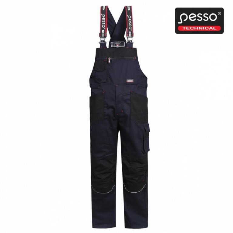 workwear-bibpants-pesso-stretc