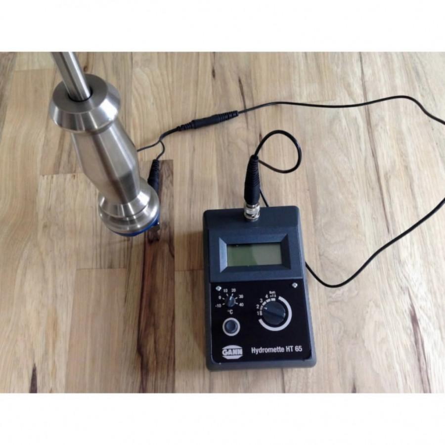 gann-hydromette-ht65