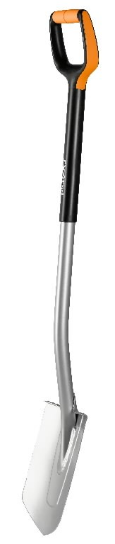 Labidas teravaotsaline Xact L 131483, Fiskars