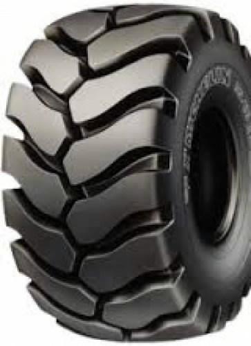 Rehv  XLD S2 L5T 35/65 R33, Michelin