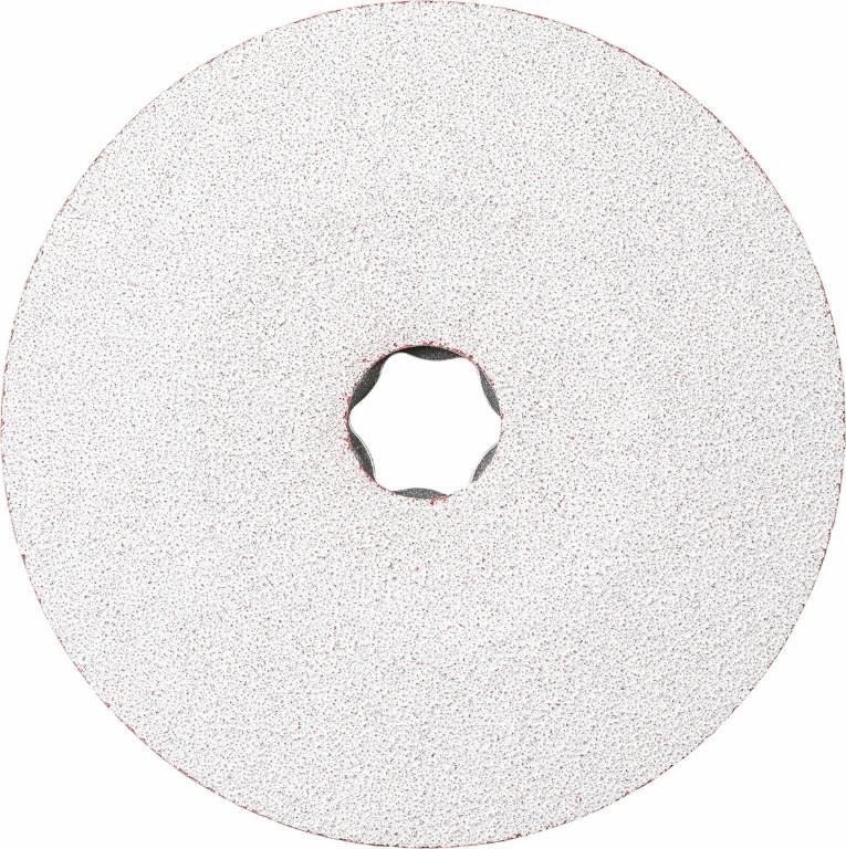 cc-fs-125-co-alu-80-vorne-rgb