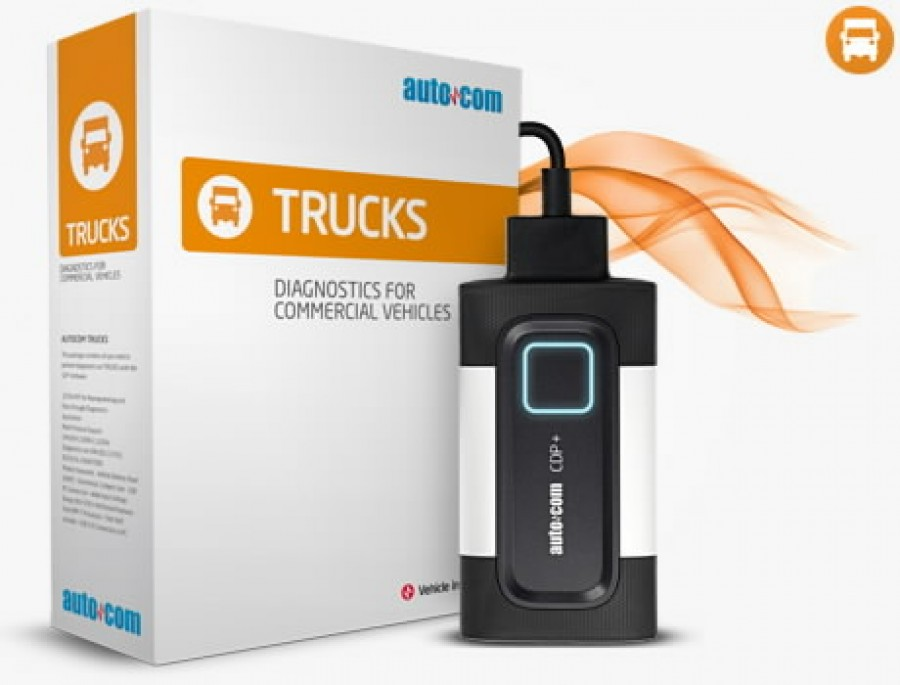 prodintro_trucks