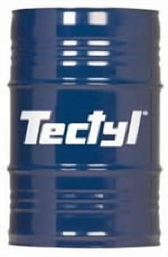 Antikorozinė priemonė  506 EH 20L, Tectyl