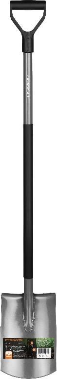 Labidas kumeraotsaline Ergonomic 131400