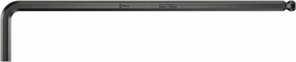 L-kuuskant AF1/8´´ 950PKL, Wera