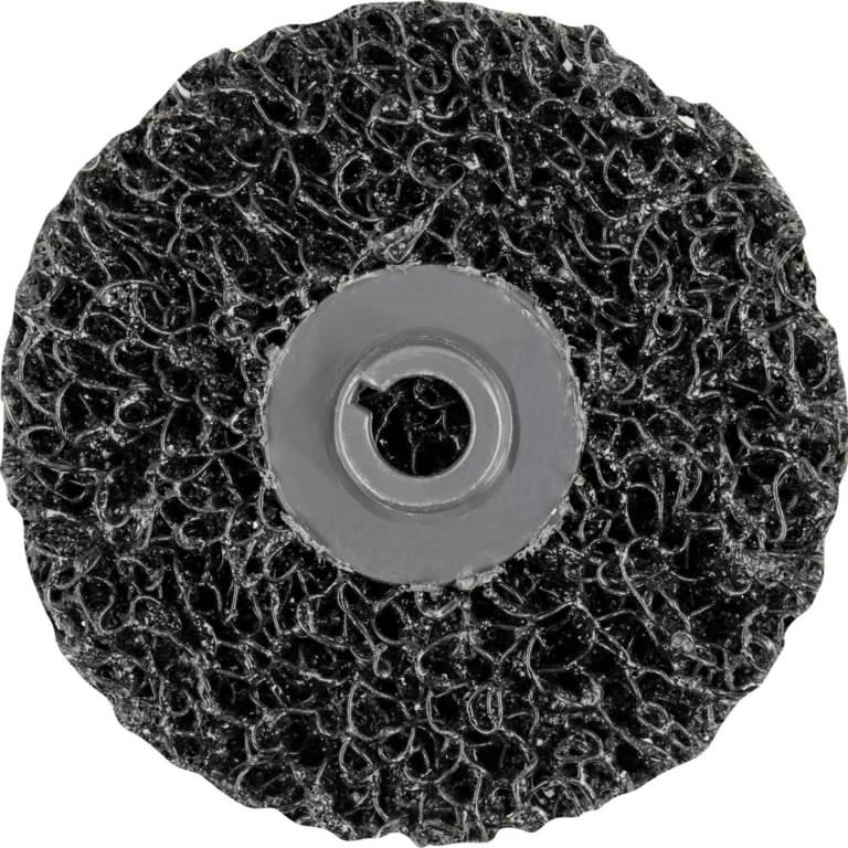 Diskai  75mm CD PCLR POLICLEAN, Pferd