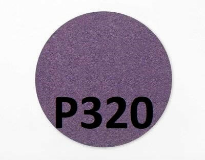 775LP320_3M