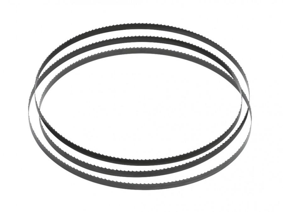 Lintsaelint 2215x10x0,4mm DW876´le, DeWalt