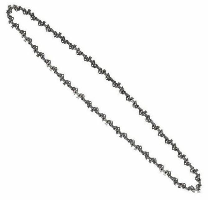 Chain DT20663 40 cm, DeWalt