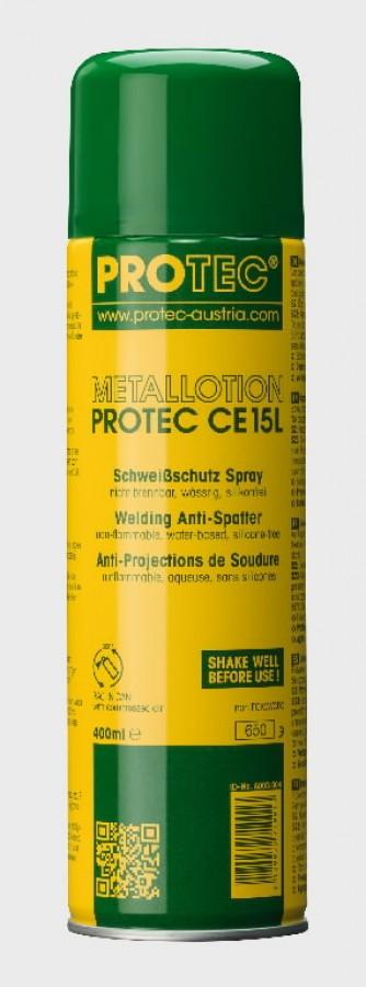PROTEC_CE15L_Spray_frei