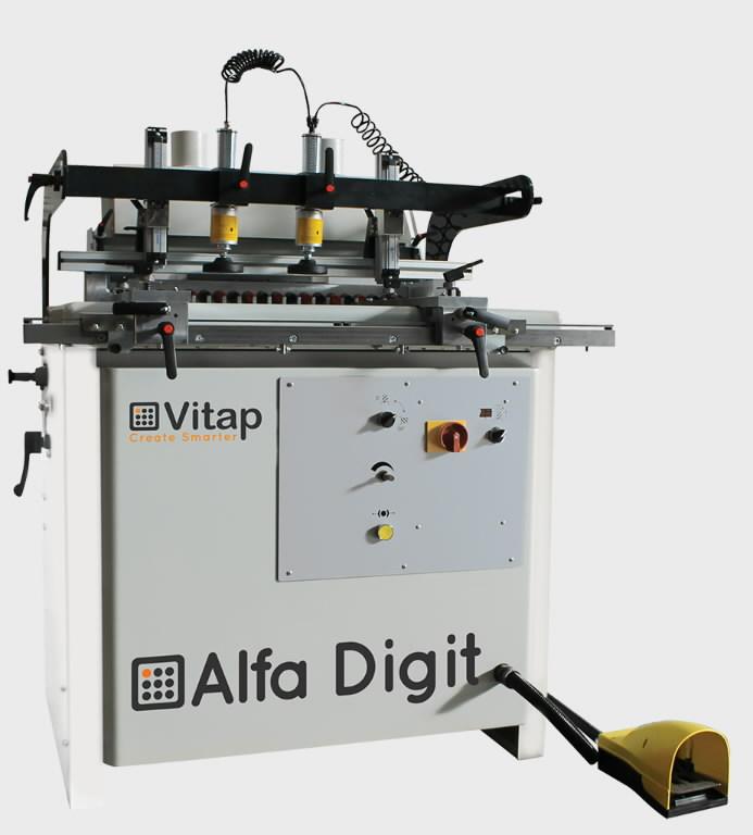 Alfa-Digit