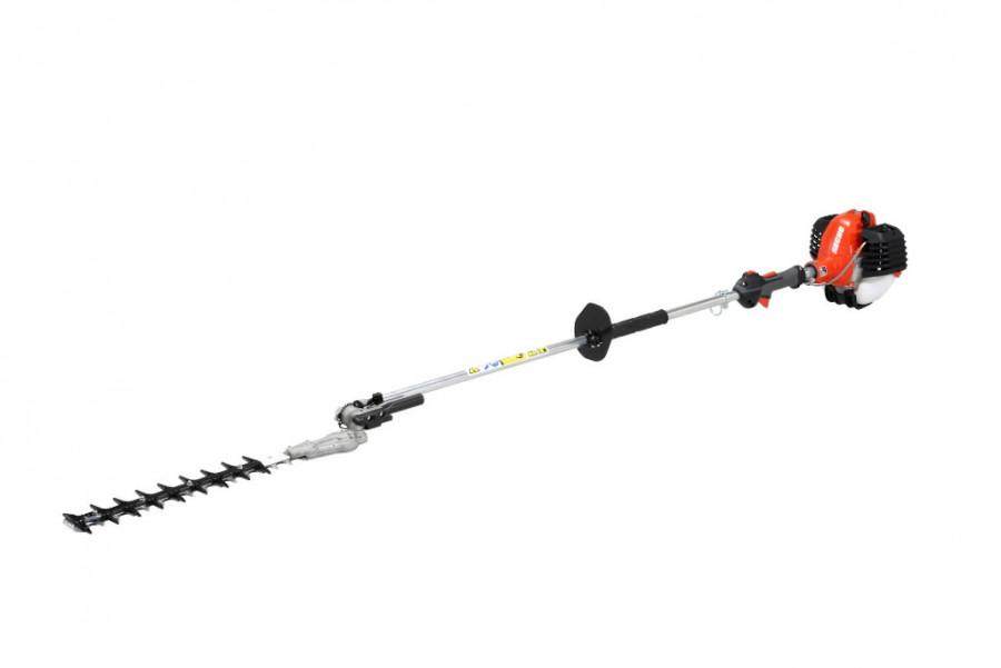 Hedge trimmer HCA-2620ES-HD, ECHO