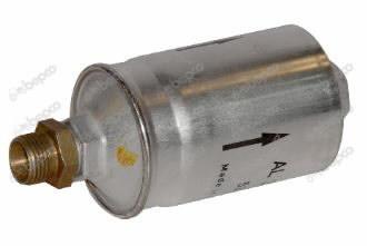 Hüdraulikafilter AL31413, Bepco
