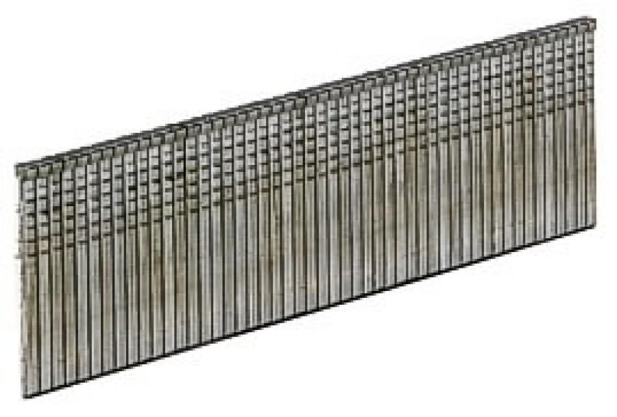 Naelad SKN 50 NK, 50 mm, 1000 tk, Metabo