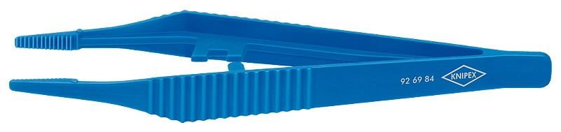 Pintsetid plastikust,130mm, Knipex