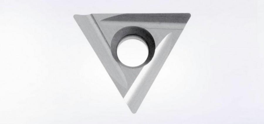 csm_TruTool-TKA500-cutter-CR_d