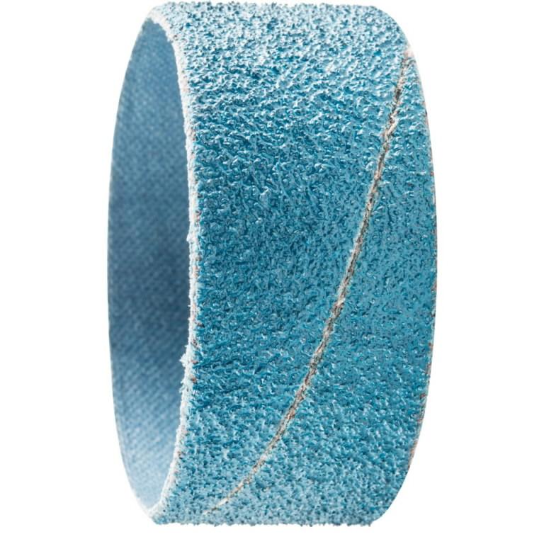 Abrazyvinis spiralinis žiedas 51x25mm Z60 GSB, Pferd