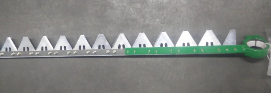 AH168890