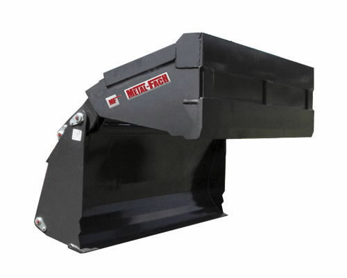 Metal-Fach-4in1-bucket-1