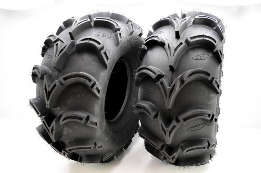 RTV-mud-tire-2
