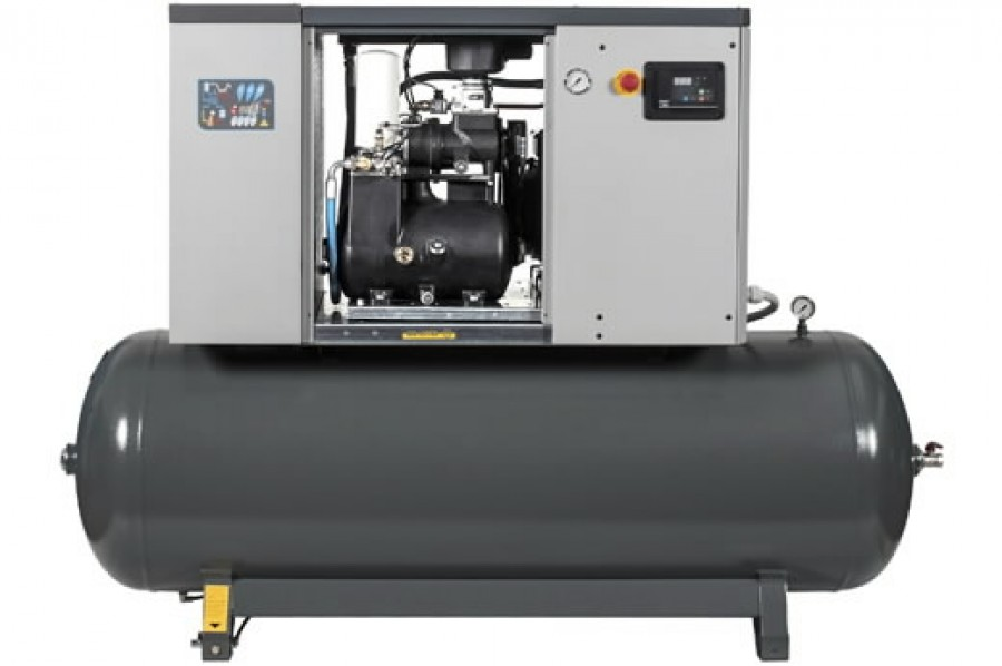 5-VB7_5i-Air-Compressor