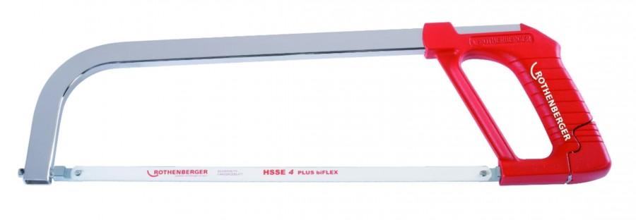 Rauasaag 300mm D-käepide ROBO SUPER, Rothenberger
