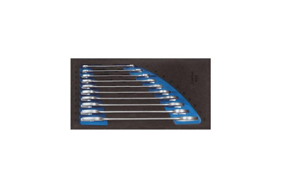 Moodul tööriistadega 1500 CT1-6, Gedore