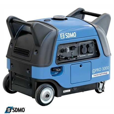 SDMO_iPRo_3000_E