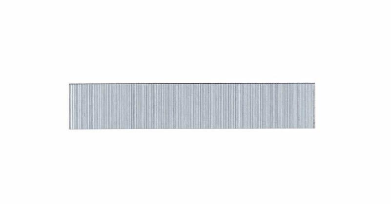 Liiistunaelad 25mm / 10m, 0° DPN2330, DeWalt