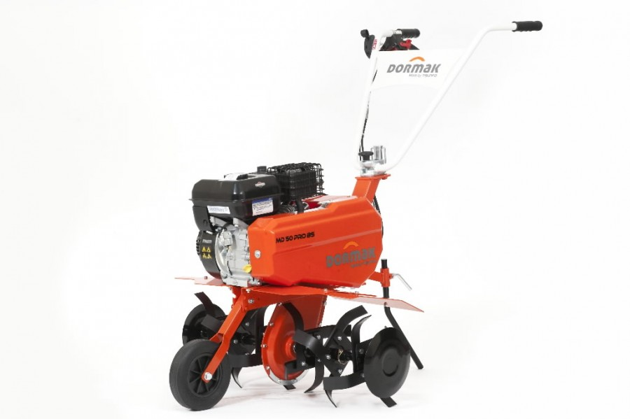 TB 50 Pro