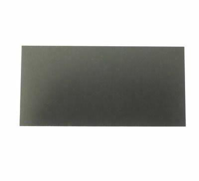 Speedglas vidinė plokštelė +2 užtamsinimas, 53x103 mm 9002/9002NC, Speedglas 3M