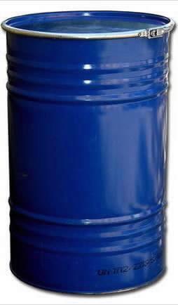 Lubrikaator WAXILIT 22-71F 150kg, Acmos