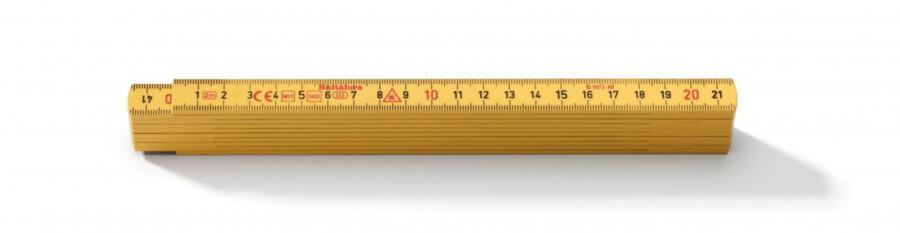 Tollipulk G59-2-10 (10 osa) 2m, HULTAFORS