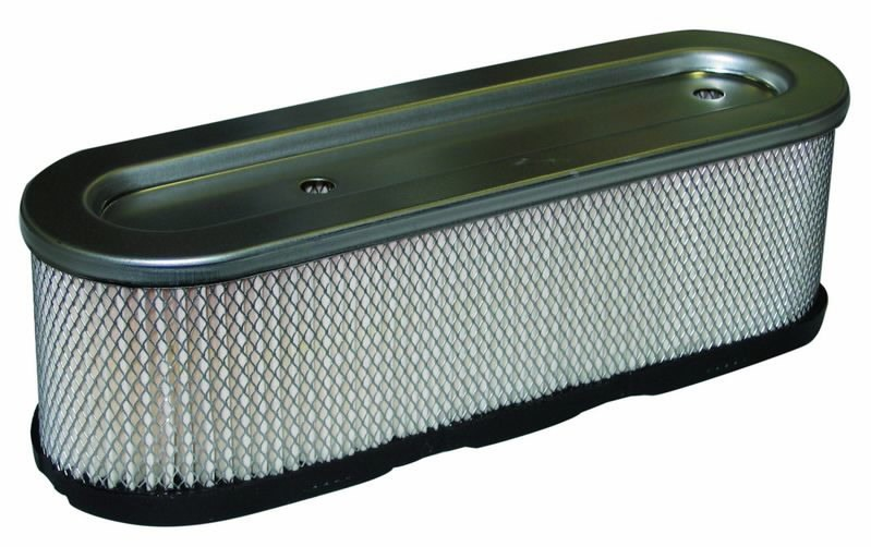 +s_air_filter_12hp_oval-3164-2