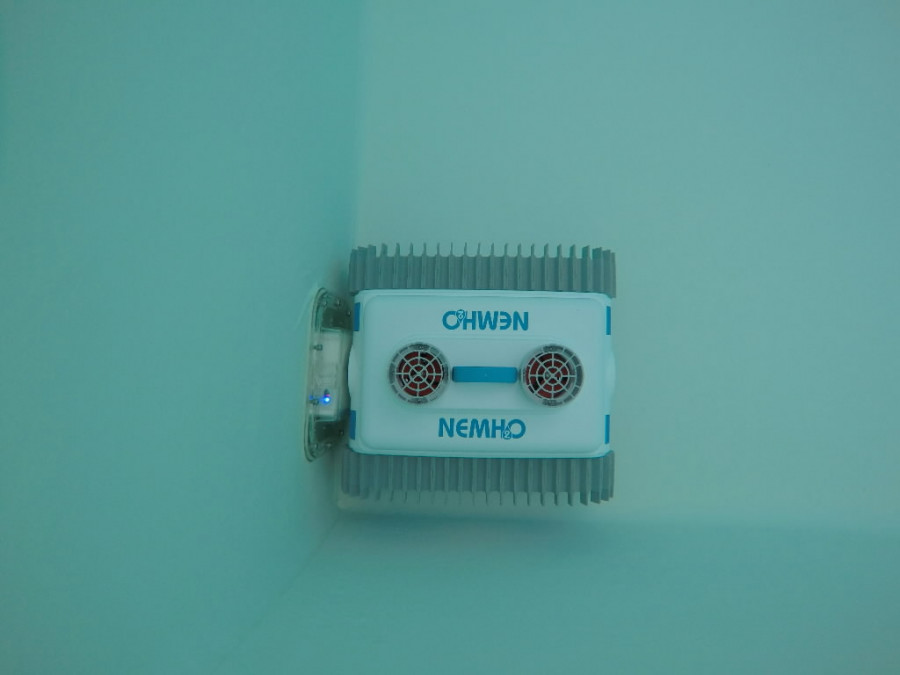 G0042053