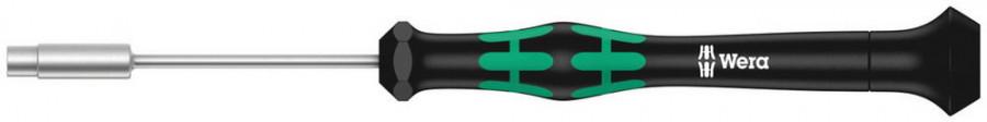 Padrunkruvits 3,5mm 2069, Wera