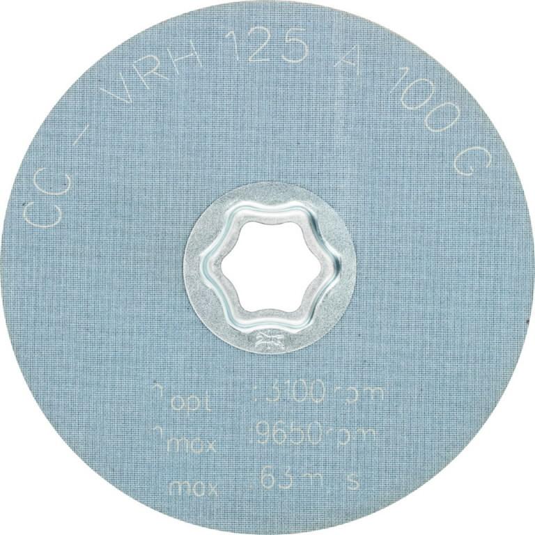 cc-vrh-125-a-100-g-hinten-rgb
