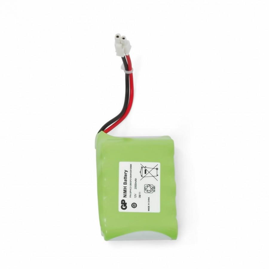 650_18_196-796-678-Battery_P50