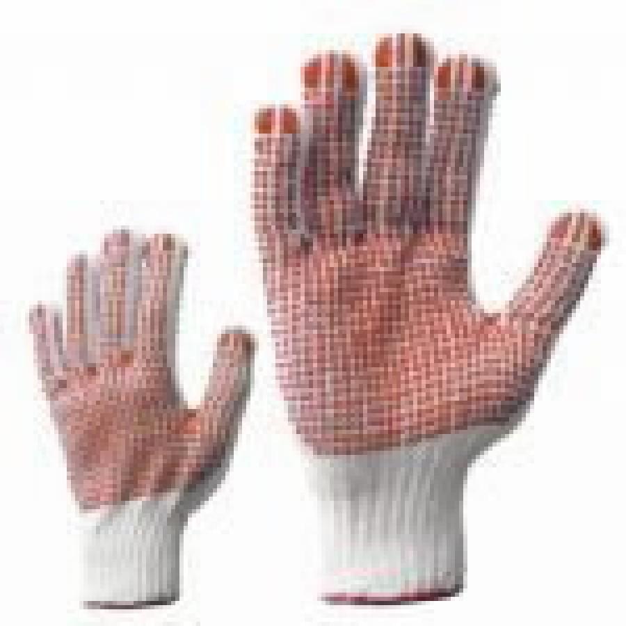 Gloves_001_8