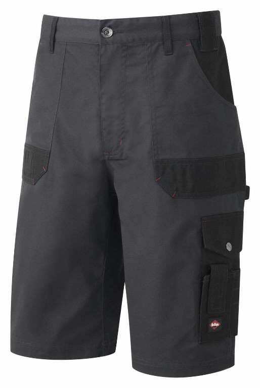 aa49e509cb1 Shorts 808 black, 32