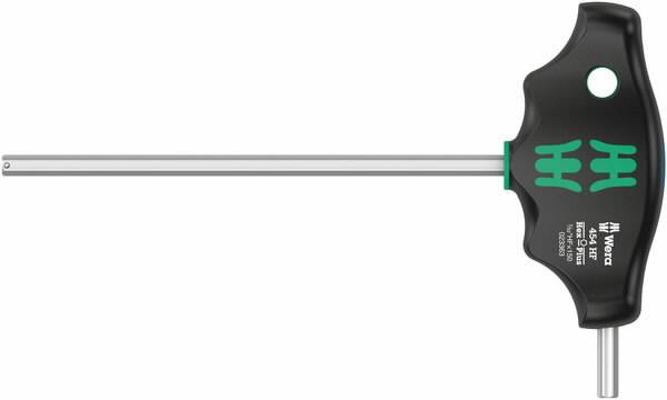 T-kruvits 454 HEX 150mm x 7/32´´, Wera