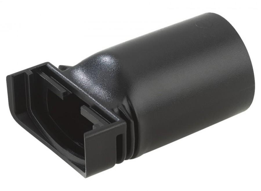 Tolmuimeja adapter FSX 200-le, Metabo