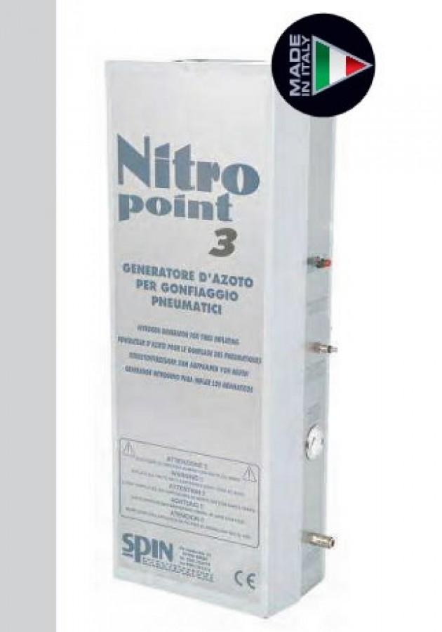 nitropoint