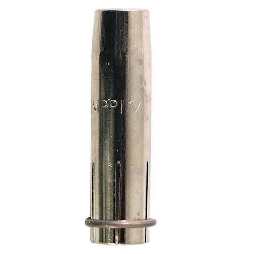 Gaasidüüs PMT27,32,30W koon. L76, Specialised Welding Products L