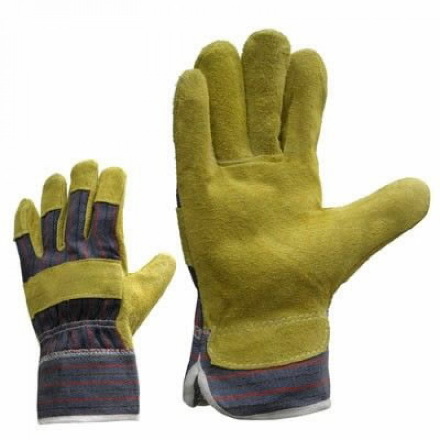 Gloves_2011