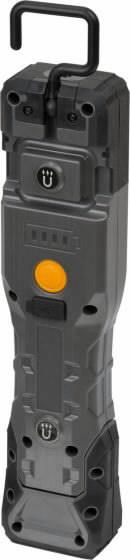 Käsivalgusti LED HL 700 AT USB laetav IP54 2700/4500/6500K, Brennenstuhl