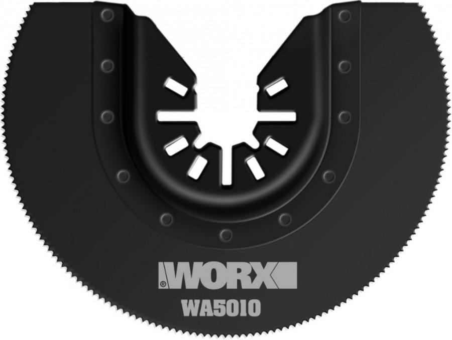 WA5010