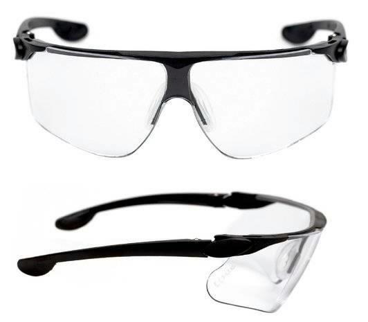 maxim-ballistic-spectacles